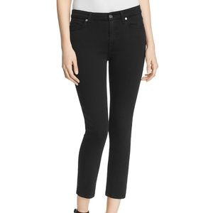 7FAM b(air) The High Waist Ankle Skinny | 30